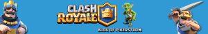 clash-royale-follower header