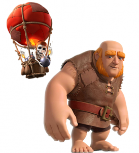 Giant+Balloon