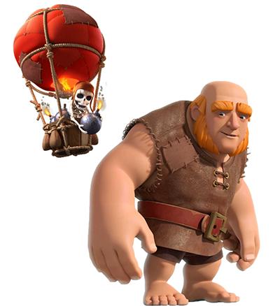 Giant+Balloon