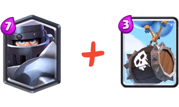 Mega_Knight+Skeleton_Barrel