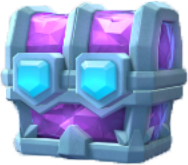 Draft_chest