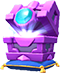 Fortune_chest