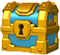 Gold_chest