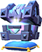 Legendary_kings_chest