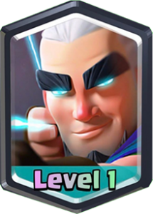 New_card_favi