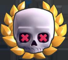 Sudden_death_challenge_logo