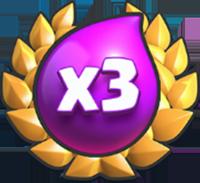Triple_elixir_challenge_logo