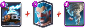 Zappies_Ice_Wiz_and_Tornado