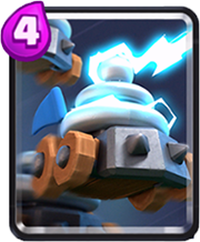 Zappies_card