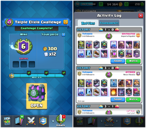 triple_elixir_challenge