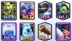 triple_elixir_challenge_deck