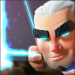 Magic Archer – useful tips and tricks!