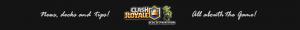 Clash Royale Fan Site